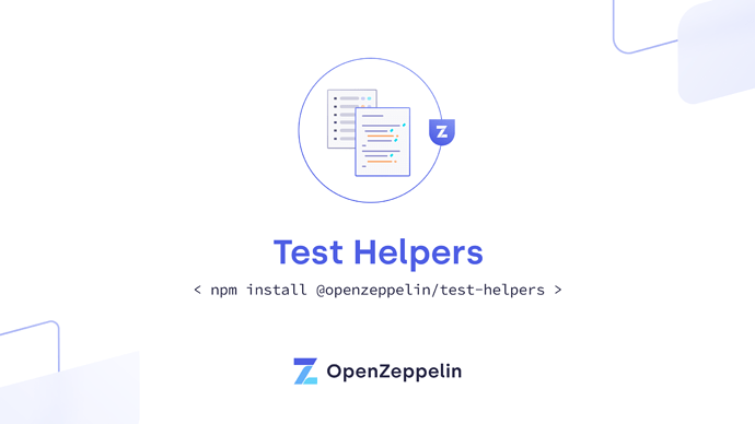 cover_forum_test-helpers