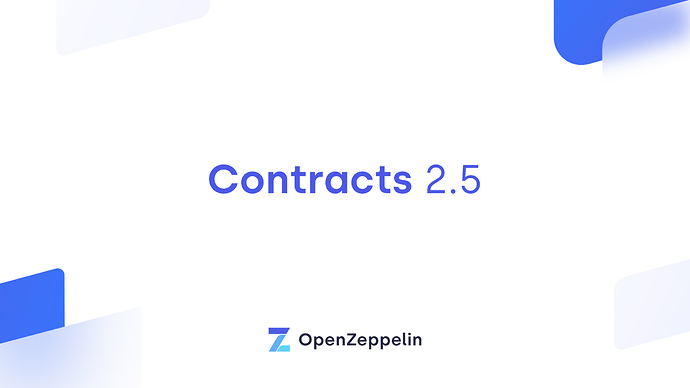cover_forum_contracts2.5