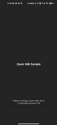 Screenshot_2021-04-26-17-15-21-161_us.zoom.sdkexample1