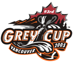 GreyCup2005
