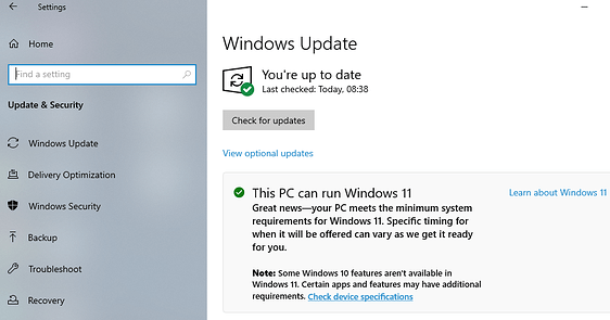 Win11 ready.PNG