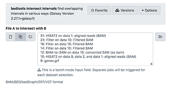 bamtools-intersect-intervals-select