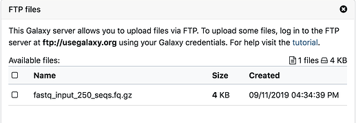 ftp-upload-popup-usegalaxy-org