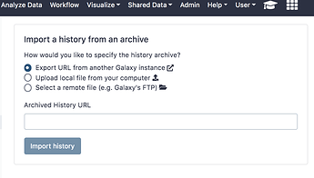 history-archive-import-2