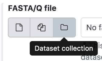 one-collection-input
