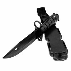 tactical%20knife