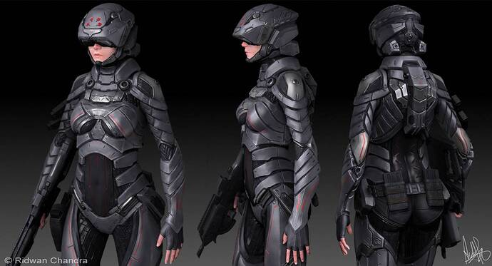 female_soldier_2_by_meganerid_d4bhol0-pre (1)