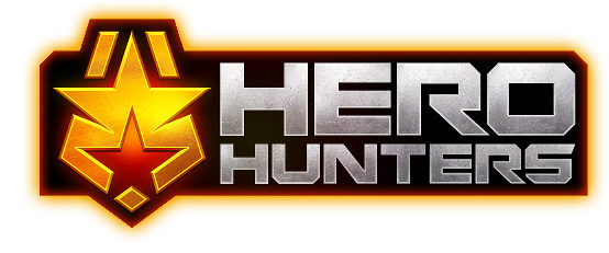 Official Hero Hunters Community