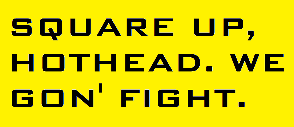 hot_head_square_up