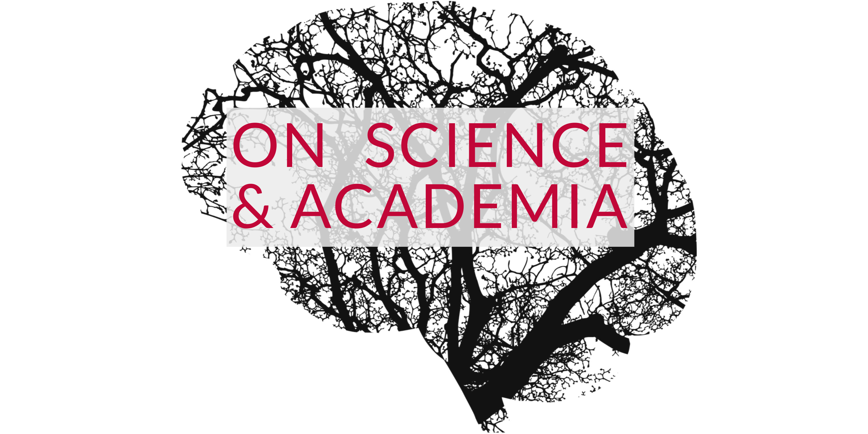 On Science & Academia