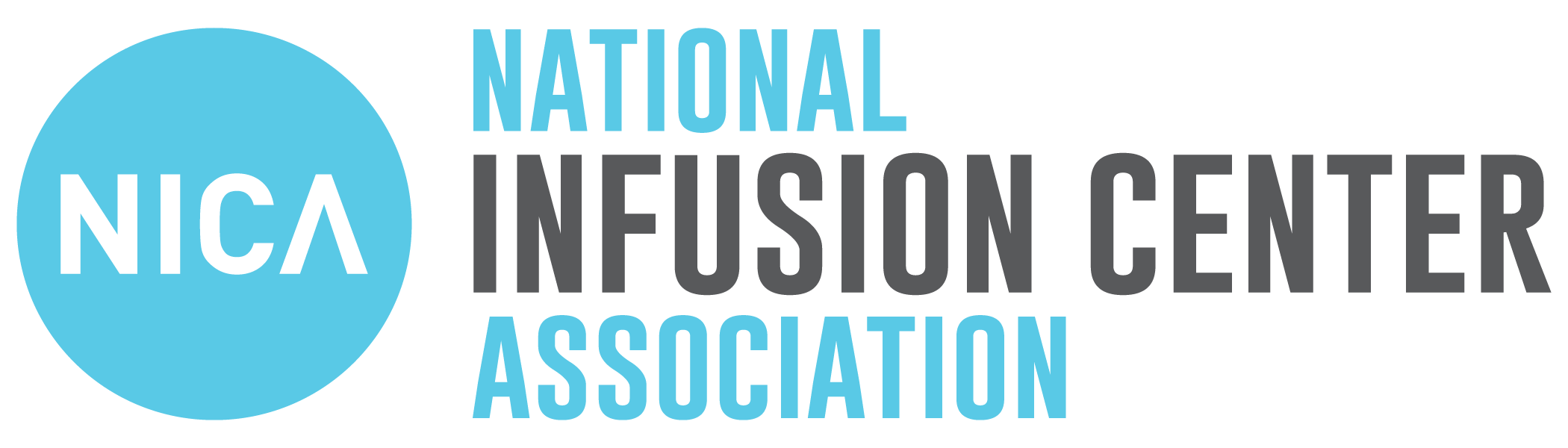 Infusion Confusion Forum