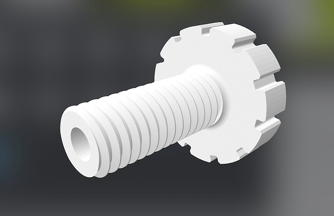 Probe Screw.png