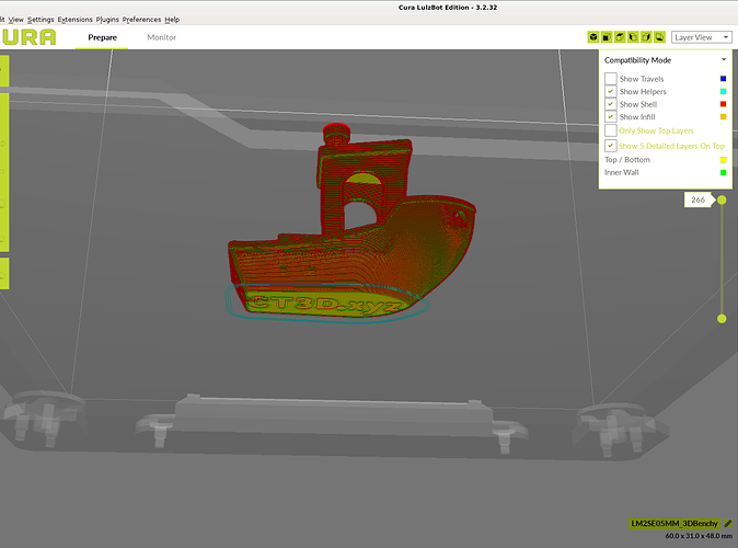 Benchy with lettering layer view.png