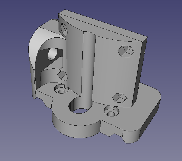 ao-101_x-end-idle_freecad.png