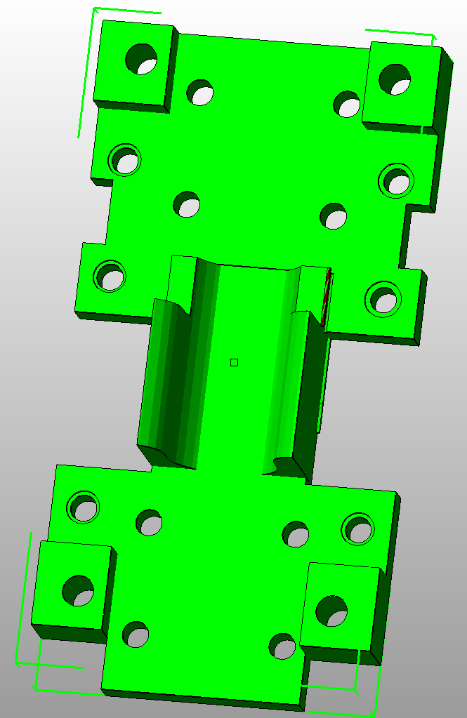backplate 1.2.png