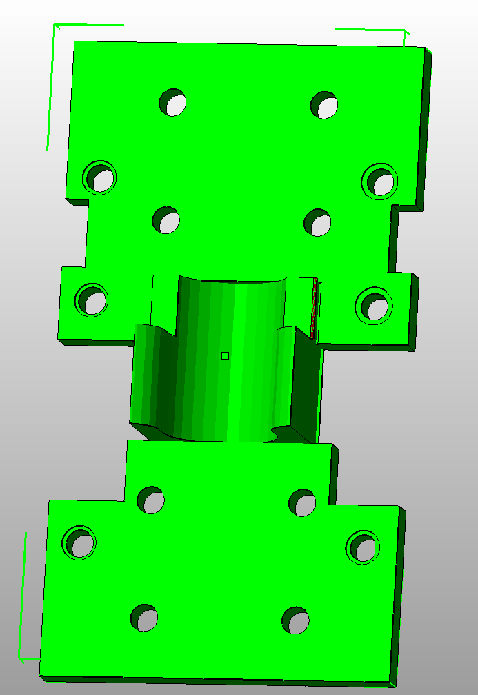 backplate.png