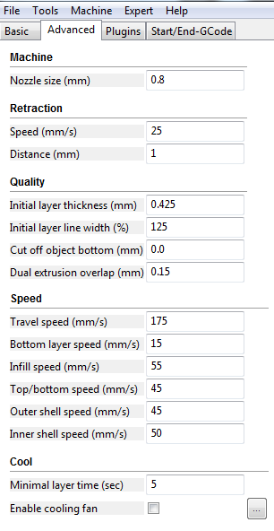 cura settings 1.png