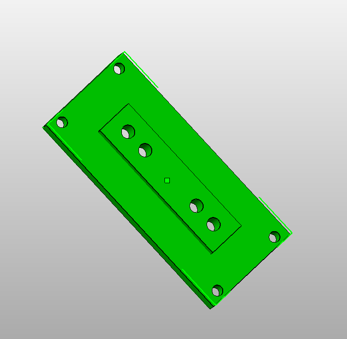 backplate 1.png