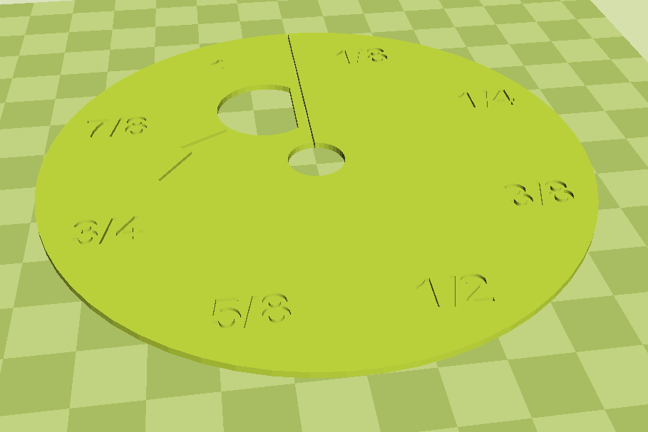 Outer_Disk.png