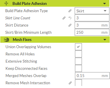 Build Plate Adhesion and mesh fixes.png