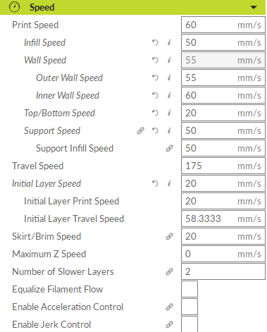 Speed.png