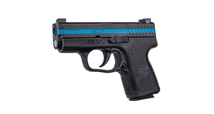 Thin-Blue-Line-Top-Layer