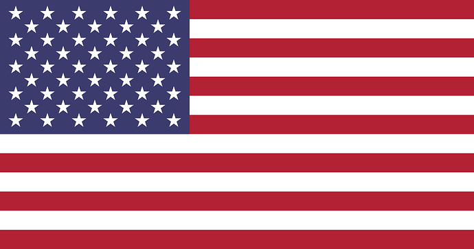 1920px-Flag_of_the_United_States.svg (1)