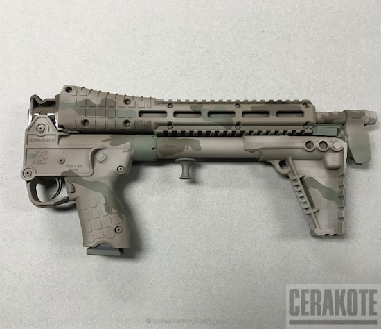 JC-CUSTOMS-H-267-MagPul-Flat-Dark-Earth-H-140-Bright-White-H-226-Patriot-Brown-and-H-248-Forest-Green-68106-550x474