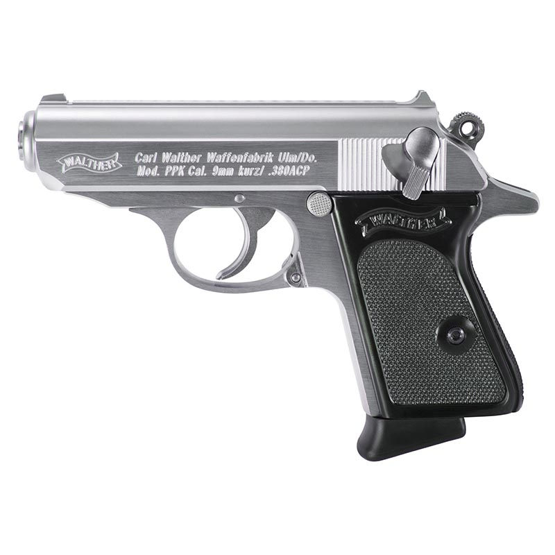 Walther_PPK-Stainless_LS_W