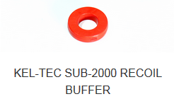 mCarbo recoil buffer