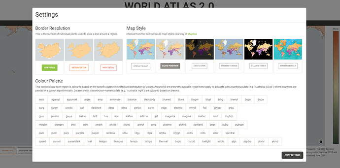 worldatlas_settings