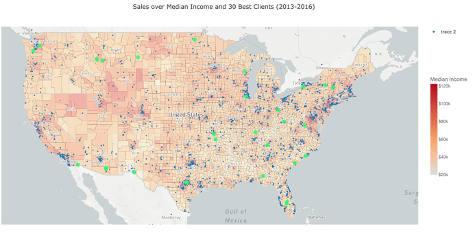 county_plot_median_income