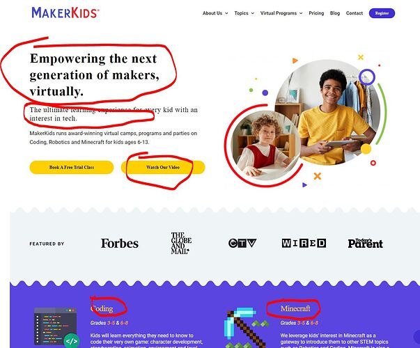 02-homepage-wrong-fonts