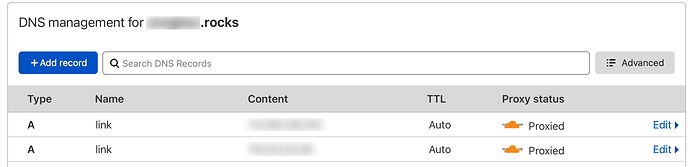 DNS_rocks_Account_Cloudflare_Web_Performance_Security