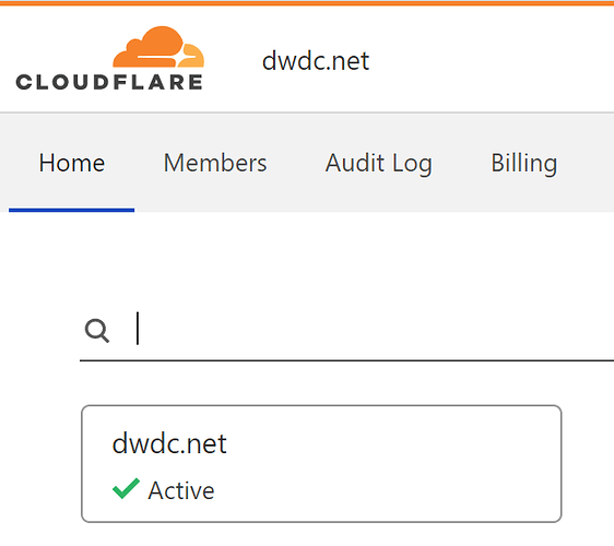 Cloudflare_DWDC_active