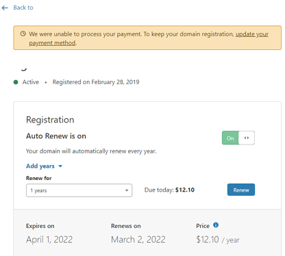 cf-failed-auto-renew-march2-2020