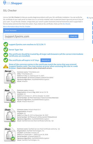 Screenshot_2021-04-07 SSL Checker