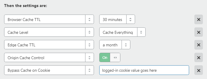 bypass-cache-on-cookie
