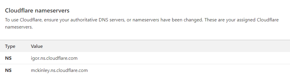 2021-06-14 10_31_59-DNS _ satsearner.com _ Account _ Cloudflare - Web Performance & Security