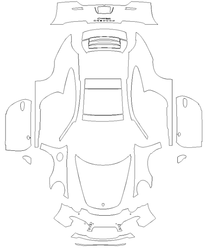 Porsche Wire drawing.png