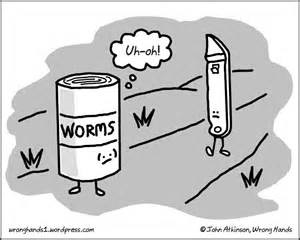 can of worms.jpeg