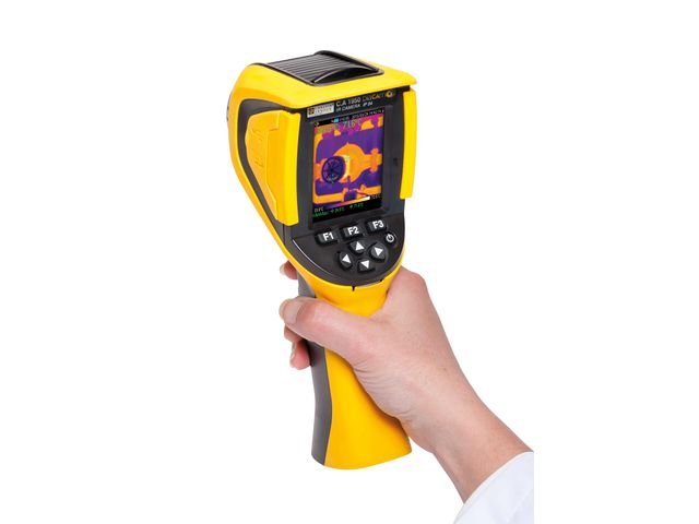 thermal-camera-c-a-1950-001208818-product_zoom