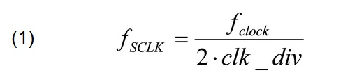 equation_1_numbered