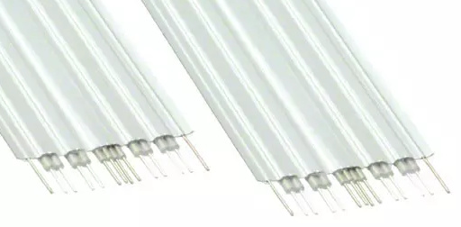 Coax, Twinax and Triax Cables - FAQs - Engineering and