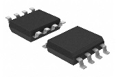 8SOIC package