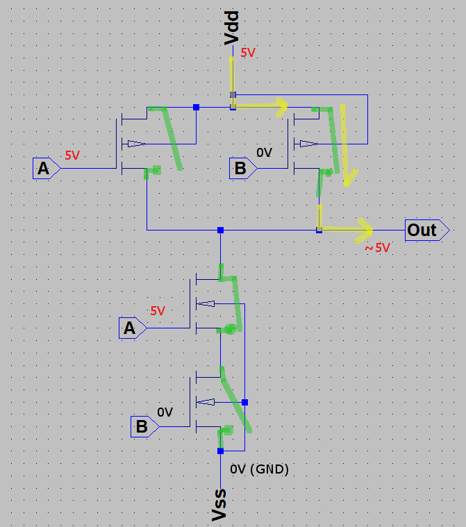 case10MOSFETNAND