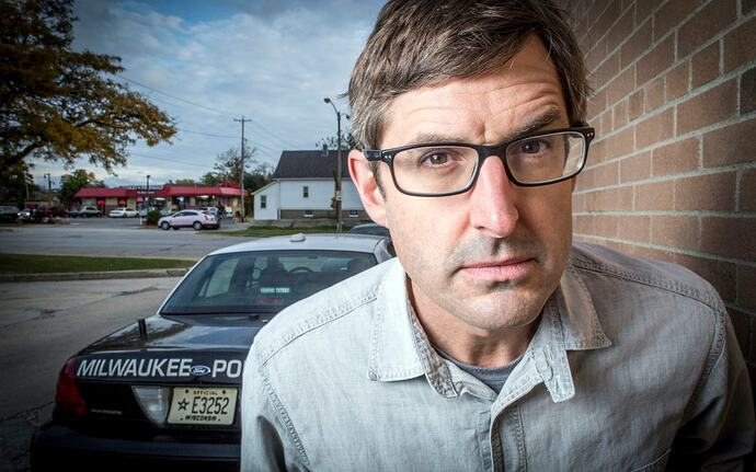 Louis-Theroux-Top-5