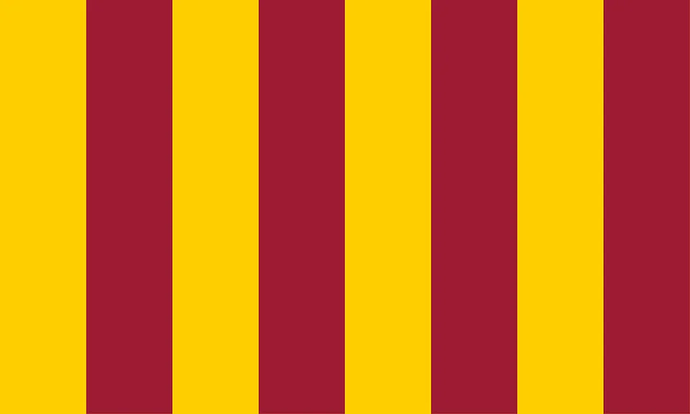 flag-of-the-north