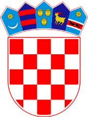 181px-Coat_of_arms_of_Croatia.svg