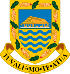 228px-Coat_of_arms_of_Tuvalu.svg